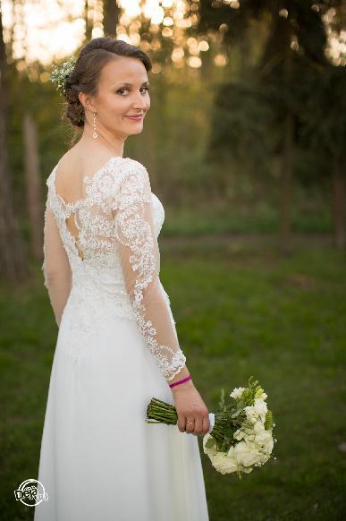 Naše nevěsty – www.angelstyle.cz 1d20bf98ad5